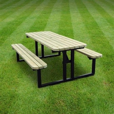 Furniture Ideas23 Heavenly Garden Furniture Ideas Saleprice 46 Picnic Table Bench Picnic Table Picnic Bench