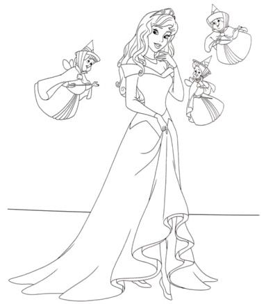 Pin By Christelle Demortier On Drawings Disney Coloring Pages Coloring Pictures Coloring Pages