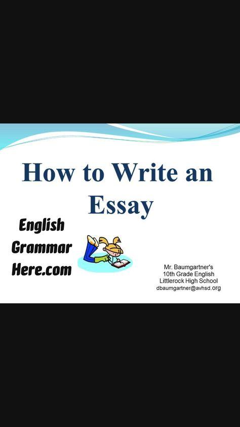 English  Grammar  Here.com