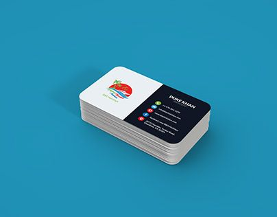 Check Out New Work On My Behance Portfolio Business Visiting Card Design Http Be Net Gallery 82567267 Bus Visiting Card Design Visiting Cards Card Design