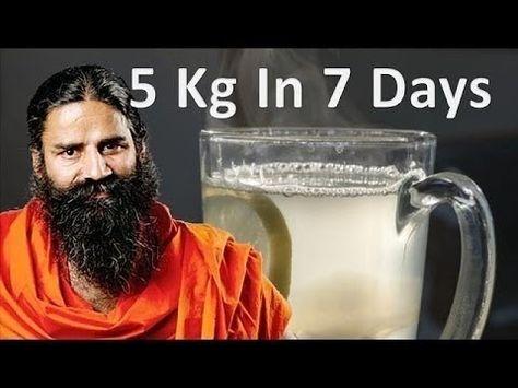 video di perdita di peso bhumi pednekar