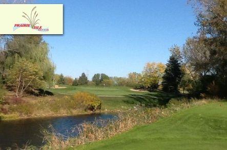 21++ Buck ridge golf marysville ohio ideas