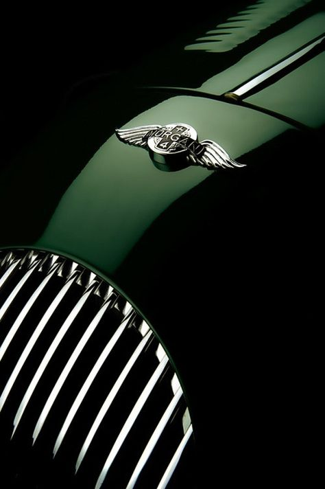 129 best green images in 2020 green pantone colour palettes pantone green pinterest