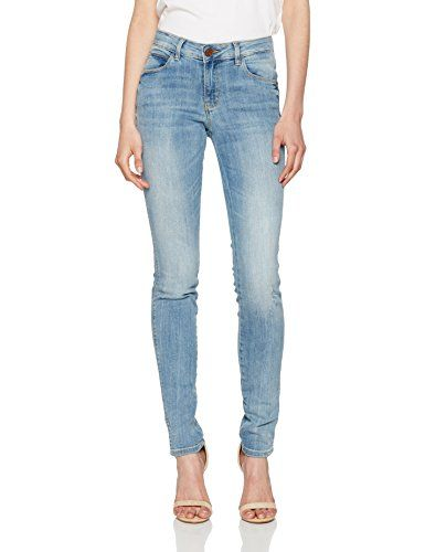 Guess Jeans Skinny Donna