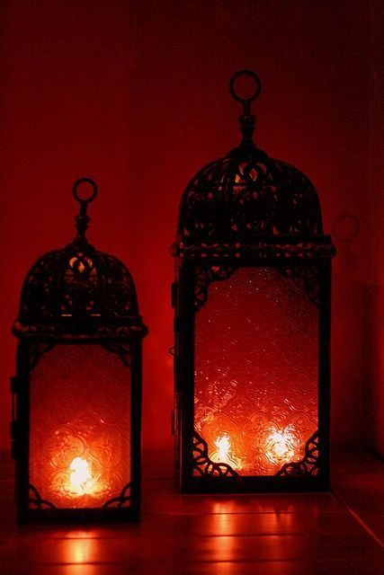 Pin Von Christian Meincke Auf Hintergrundbilder In 2020 Mit Bildern Marokkanische Lampe Laternen Beleuchtung Lichter