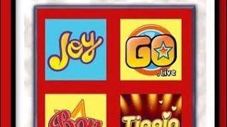 Unduh Joy Live Aplikasi Ada Hal Menarik Untuk Anda Jelajahi Cereal Pops Joy Pops Cereal Box