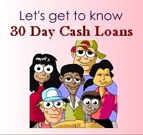 Online payday loans savings account only image 3