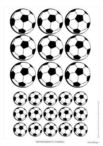 Fussball Ausdrucke Nyari Jatekok Ausdrucke Fussball Jatekok Nyari Kindergeburtstag Fussball Fussball Geburtstag Fussball Party