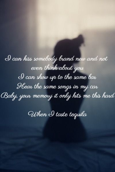 Dan + Shay • Tequila | Songs | Country song lyrics, Country
