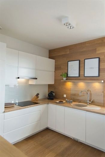 21 Modern Cooking Area Suggestions Every Home Cook Requirements To