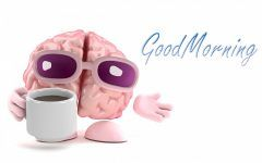 Awesome Funny Good Morning Wishes To Friends 4k Ultra Hd Wallpapera Hd Pertaining To Elegant Funny G Funny Good Morning Wishes Good Morning Wishes Good Morning