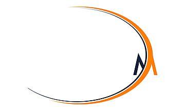 والحديث شعار الحل حرف م شعارات أيقونات أيقونات الرسالة رموز الحل Png والمتجهات للتحميل مجانا Modern Logo Company Logo Lettering