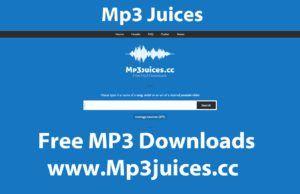 Free Mp Music Downloads Hamster Cartoon Porn