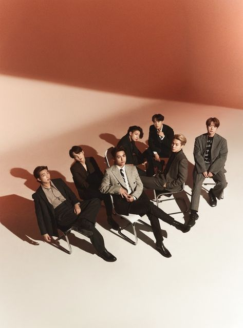 Bts Selca, Jungkook Jimin, Vlive Bts, Bts Taehyung, Bts Bangtan Boy, Jimin Hot, Foto Bts, Bts Group Picture, Bts Group Photos