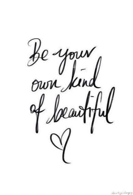 34 Ideas Makeup Artist Quotes Eyebrows Instagram Quotes Beautiful Quotes Uplifting Quotes