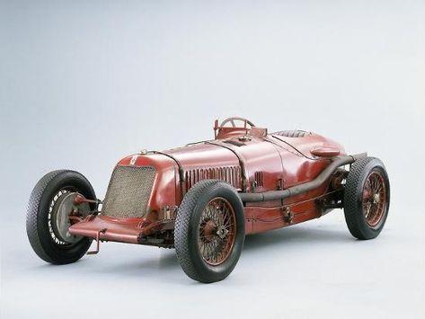 1928 Maserati Tipo 26b M 8c 2800 Grand Prix Two Seater Racing Car In 2020 Maserati Racing Grand Prix