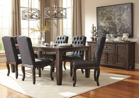 Round Table Marysville.Pinterest