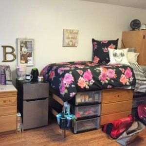The Emily Meritt Pirate Stripe Sheet Set Farmhouse Bedding Sets Dorm Room Inspiration Striped Bed Sheets