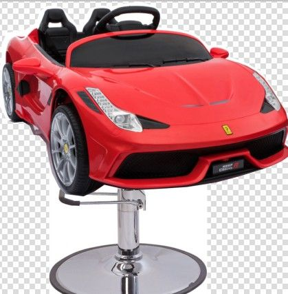 Fine Hydraulic Hair Salon Barber Chair Kids Plastic Car Bralicious Painted Fabric Chair Ideas Braliciousco