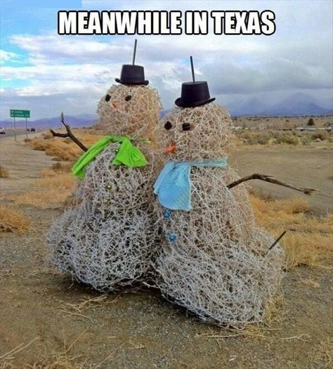 """""""Winter"""" 