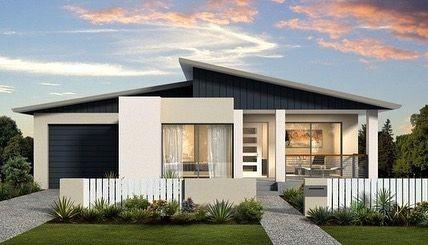 999 Best Exterior Design Ideas Exterior Homedecor Homedec Facade House Modern Style House Plans Bungalow House Design