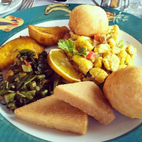 Pin by adventure 254 on tourism pinterest east africa uganda pin by adventure 254 on tourism pinterest east africa uganda and tourism thecheapjerseys Choice Image