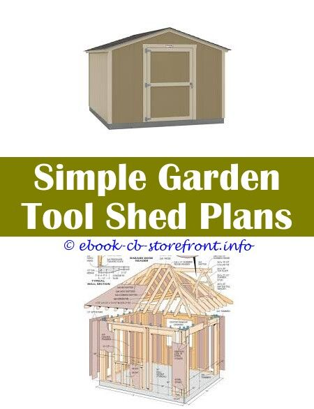 10 Wealthy Clever Hacks Shed Building Plans 6x8 Shed Building Hobart Diy Shed Building Video Shed Plans Cheap Shed Plans 84 Lumber