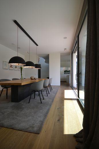 9 küchen farbkonzepte ideen bilder und beispiele für die farbgestaltung küche kochinsel graue küchen und kochinsel