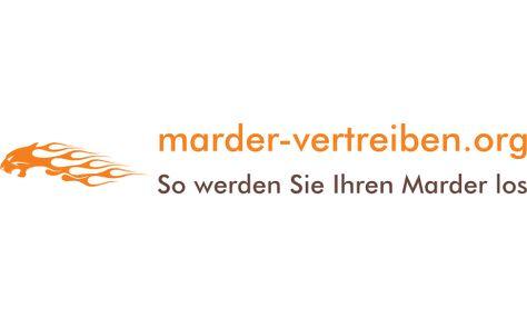 Beautiful As melhores ideias sobre Marder vertreiben no Pinterest Glasschneider f r flaschen Elektrisches garagentor e Organiza o do trailer