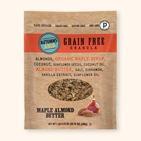 Pin On Paleo Faves