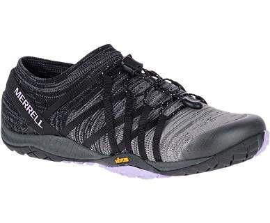 46 Best Minimalist Running Shoes images | Running shoes