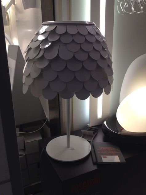 CARMEN da tavolo Fontana Arte | OUTLET SHOP fino al 50% | Pinterest ...