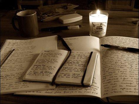 Ha Inumeras Formas De Escrever Bem Inspiracao Para Escrever