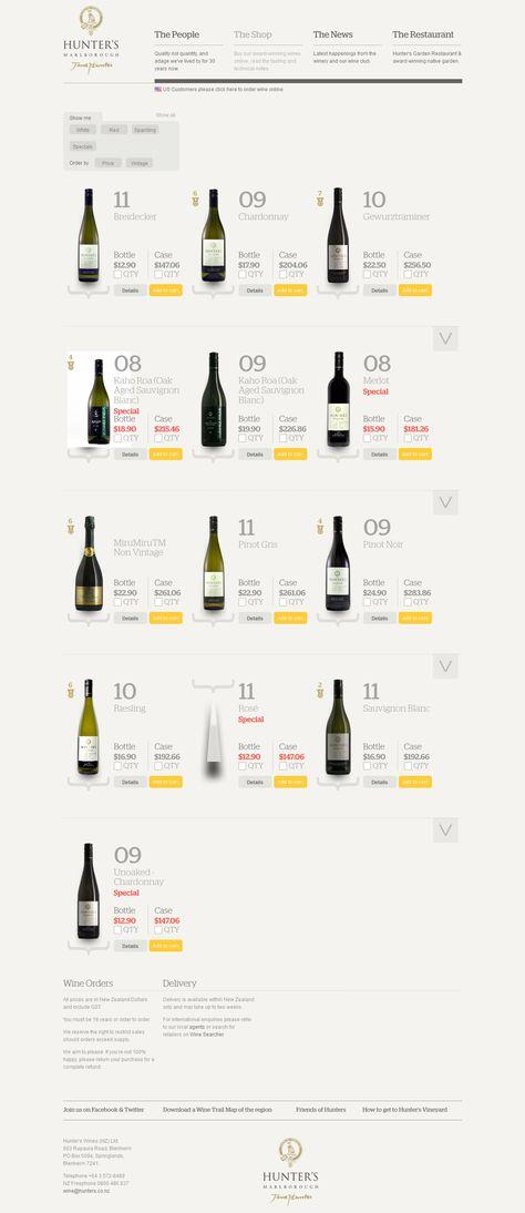 http://wineshop.hunters.co.nz/wine-shop/