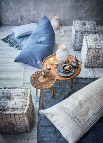 10 Thriving Tips: Shabby Chic Dining Tea Time shabby chic design candle holders.Shabby Chic Pillows Diy shabby chic bedding fairy lights.Shabby Chic Fabric Burlap Lace..