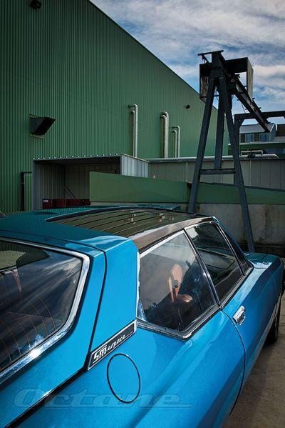 Populaire Les 232 meilleures images du tableau Automobile-Heuliez (France  IX26