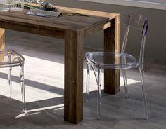 Franzoni sedie ~ Rory set pezzi vendita tavoli e sedie