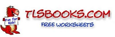 http://www.tlsbooks.com/ a variety of free printable worksheets ...