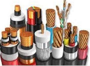 Electrical Method Of Statement For Installation Termination Of Cables And Wires Power Cable High Voltage Electric Power