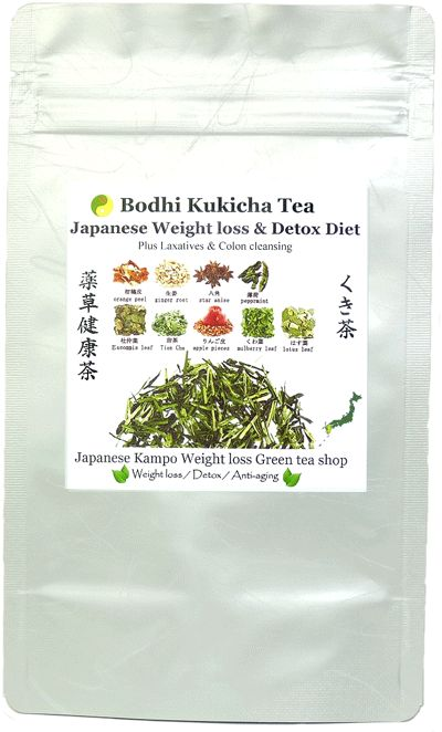 Ti-ji hoodia weight loss patch review