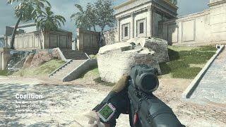 Call Of Duty Modern Warfare Season 3 New Favourite Map Aniyah Incursion In 2020 Modern Warfare Call Of Duty Warfare