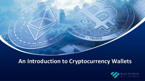how to store cryptocurrency