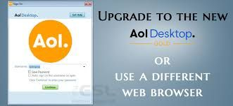 Download Aol App Instant Messaging Saved Passwords Free Email Services