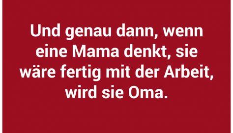 Zitate und Sprüche von grosseltern.de: Das sind unsere besten