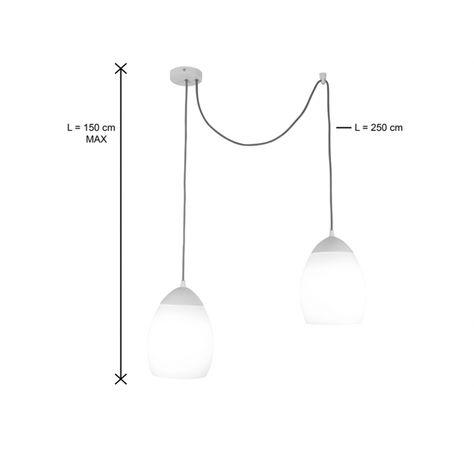Decentratore Per Lampadari.Luci Designs Decentratori Per Lampadari Luci Designs Lampade
