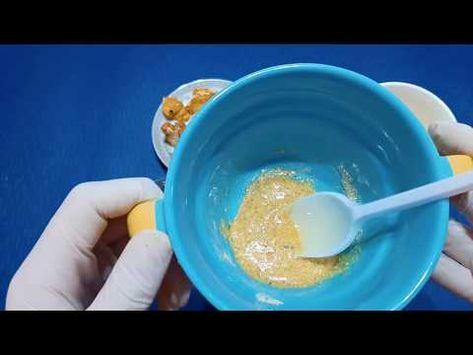 علاج الغدة الدرقية الى الابد الخاملة والنشطة والمتضخمة من الطب النبوي الشريف Youtube Bowl Tableware Breakfast