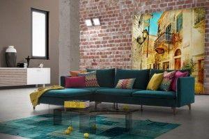Saloni Egypt Furniture In 2019 Furniture Bedroom Decor
