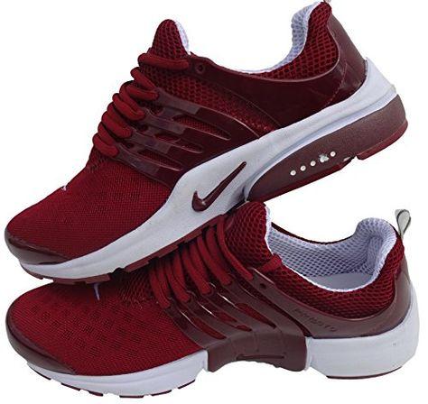 Nike Air Presto Rouge