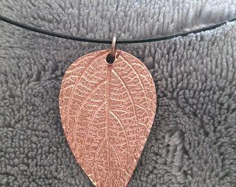 Pin on Metal Clay Uniques Silberschmuck, Kupfer und Bronze
