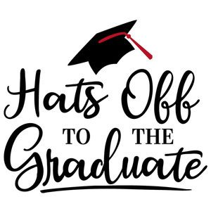 45+ Cap and gown clipart 2020 information